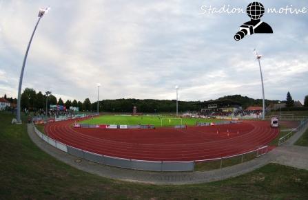 VfB Germania Halberstadt - BSG Chemie Leipzig_11-09-19_07