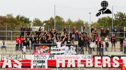 VfB Germania Halberstadt - BSG Chemie Leipzig_11-09-19_08
