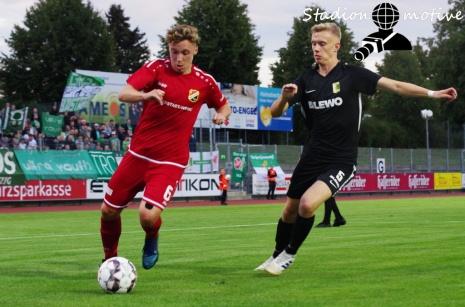 VfB Germania Halberstadt - BSG Chemie Leipzig_11-09-19_10