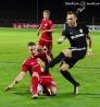 VfB Germania Halberstadt - BSG Chemie Leipzig_11-09-19_13
