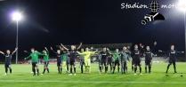 VfB Germania Halberstadt - BSG Chemie Leipzig_11-09-19_14