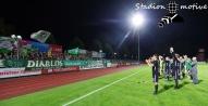 VfB Germania Halberstadt - BSG Chemie Leipzig_11-09-19_15