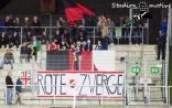 VfB Germania Halberstadt - BSG Chemie Leipzig_11-09-19_16