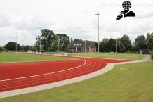 VSG Stapelfeld 2 - SV West-Eimsbüttel 3_07-09-19_05