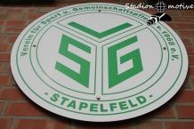 VSG Stapelfeld 2 - SV West-Eimsbüttel 3_07-09-19_06