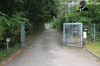 VSG Stapelfeld 2 - SV West-Eimsbüttel 3_07-09-19_08