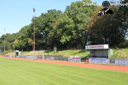 WSV Tangstedt - Marner TV_21-09-19_02