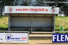 WSV Tangstedt - Marner TV_21-09-19_05