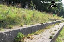 WSV Tangstedt - Marner TV_21-09-19_06