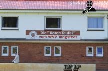 WSV Tangstedt - Marner TV_21-09-19_09