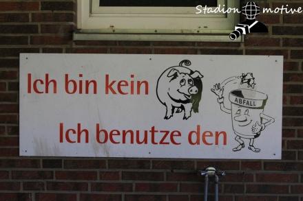 WSV Tangstedt - Marner TV_21-09-19_10
