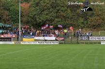 Altona 93 - SC Weiche Flensburg_06-10-19_02