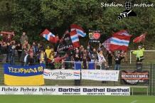 Altona 93 - SC Weiche Flensburg_06-10-19_03