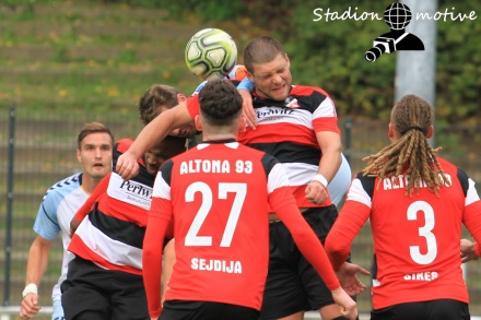 Altona 93 - SC Weiche Flensburg_06-10-19_15
