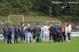 Altona 93 - SC Weiche Flensburg_06-10-19_16