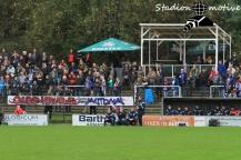 Altona 93 - VfB Oldenburg_20-10-19_03