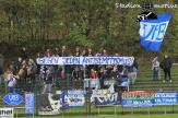 Altona 93 - VfB Oldenburg_20-10-19_04