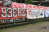Altona 93 - VfB Oldenburg_20-10-19_06