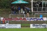 Altona 93 - VfB Oldenburg_20-10-19_07