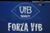 Altona 93 - VfB Oldenburg_20-10-19_08