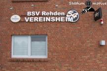 BSV SW Rehden - Altona 93_12-10-19_02