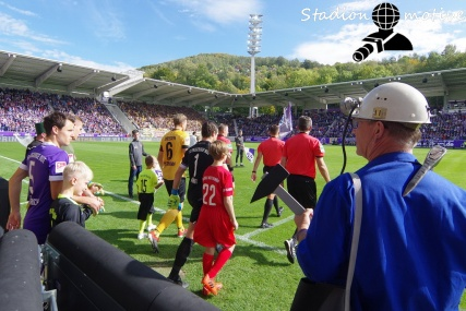 FC Erzgebirge Aue - SG Dynamo Dresden_29-09-19_01