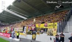 FC Erzgebirge Aue - SG Dynamo Dresden_29-09-19_02