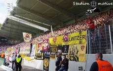 FC Erzgebirge Aue - SG Dynamo Dresden_29-09-19_04