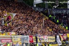 FC Erzgebirge Aue - SG Dynamo Dresden_29-09-19_06