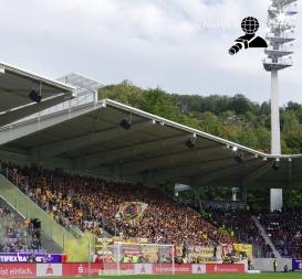 FC Erzgebirge Aue - SG Dynamo Dresden_29-09-19_08