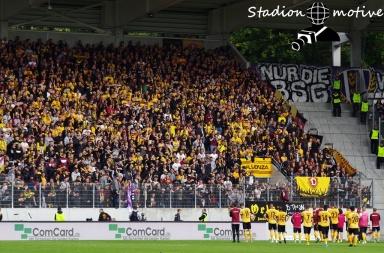 FC Erzgebirge Aue - SG Dynamo Dresden_29-09-19_09