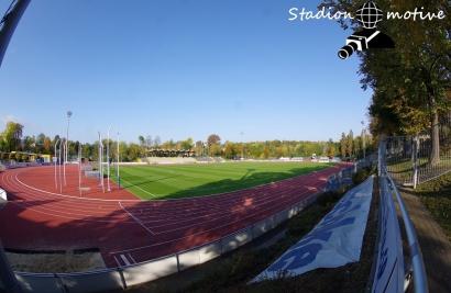 FSV Budissa Bautzen - BSG Chemie Leipzig_13-10-19_01
