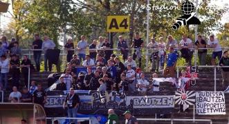 FSV Budissa Bautzen - BSG Chemie Leipzig_13-10-19_05