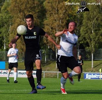 FSV Budissa Bautzen - BSG Chemie Leipzig_13-10-19_09