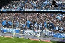 Hamburger SV - SpVgg Greuther Fürth_05-10-19_02