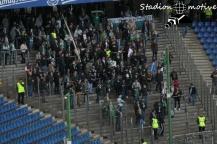 Hamburger SV - SpVgg Greuther Fürth_05-10-19_04