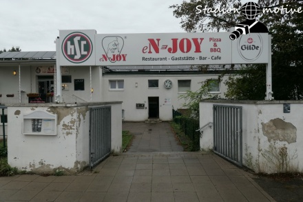 HSC Hannover - Altona 93_29-09-19_01