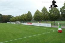 HSC Hannover - Altona 93_29-09-19_03
