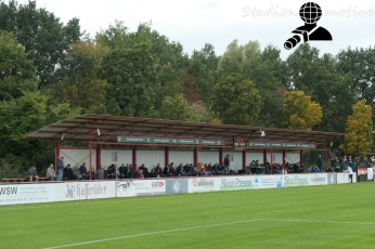 HSC Hannover - Altona 93_29-09-19_05
