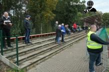 HSC Hannover - Altona 93_29-09-19_06