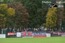 HSC Hannover - Altona 93_29-09-19_08