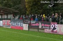 HSC Hannover - Altona 93_29-09-19_10