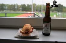 SV Friedrichsgabe - FC Hamburg_13-10-19_04