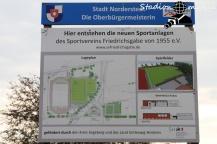 SV Friedrichsgabe - FC Hamburg_13-10-19_06