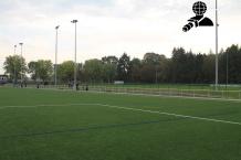 SV Friedrichsgabe - FC Hamburg_13-10-19_08