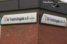 SV Friedrichsgabe - FC Hamburg_13-10-19_09