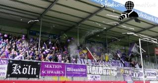 SV Sandhausen 1916 - FC Erzgebirge Aue_05-10-19_04