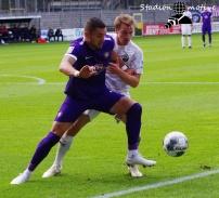 SV Sandhausen 1916 - FC Erzgebirge Aue_05-10-19_07