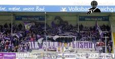 SV Sandhausen 1916 - FC Erzgebirge Aue_05-10-19_09