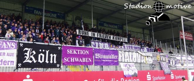 SV Sandhausen 1916 - FC Erzgebirge Aue_05-10-19_12
